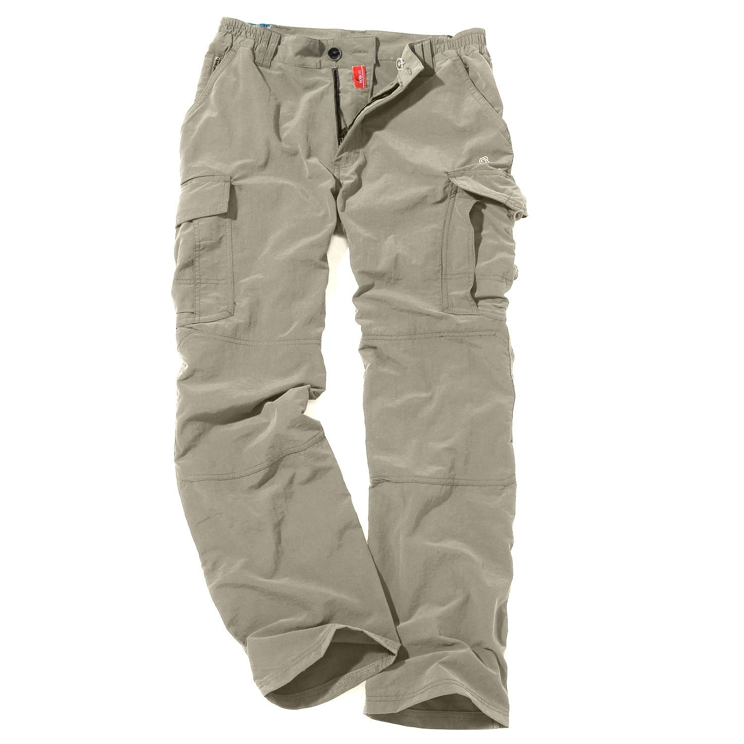 Shop Target for Cargo Pants you will love at great low prices. Spend $35+ or use your REDcard & get free 2-day shipping on most items or same-day pick-up in store.